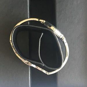 Movado Accessories - Women's Movado Watch